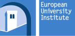 European_University_Institute_logo.svg