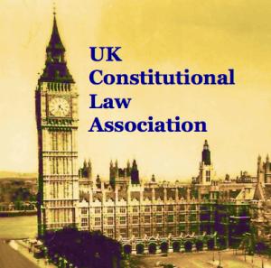 UKCLA logo