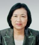 Miyoko Tsujimura, Professor at Law School, Meiji University, Tokyo Professor emerita at Tohoku University, Sendai Japan