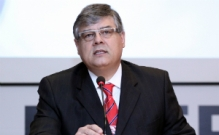 Marcelo-Figueiredo