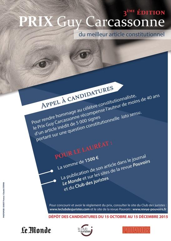 Affiche Guy Carcassonne 2016_web (2)