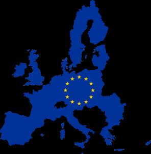 Flag_Map_of_European_Union