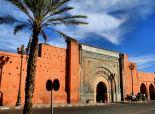 Marrakech_2009_Bab_Agnaou_Gate_LL