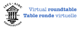 virtualroundtable