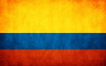 colombia-flag-wallpaper