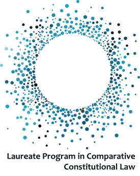 conlawlaureate-logo_cmyk_masterwithtext