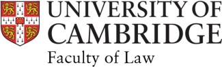 cambridge.logo