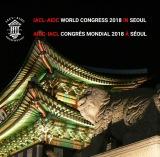 2017CongressLogo