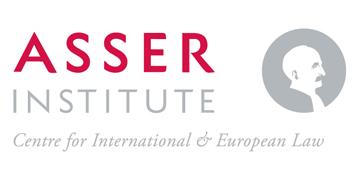 logo_asser_horizontal