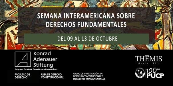 seminarios-eventos