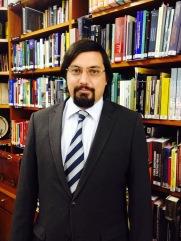 Foto Dr. Konstantin Atual copy